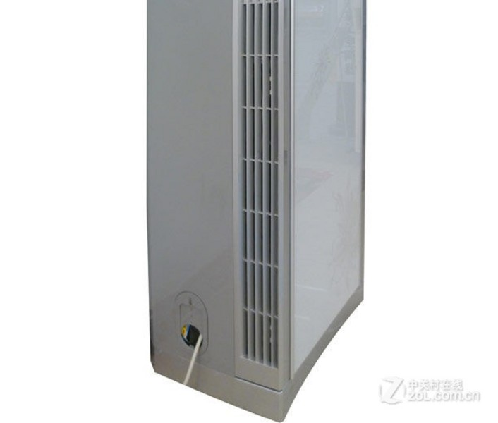 格力空调2匹王者风度变频销售82598489高清图片