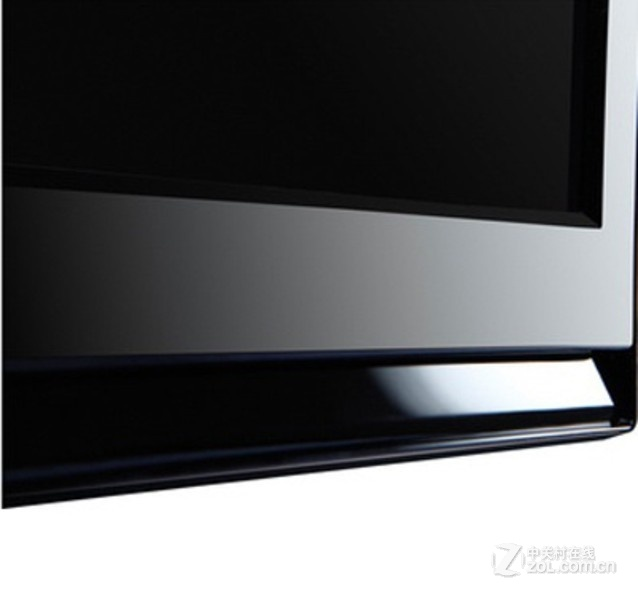 海信 led32k01; 康佳32e320 电视 3d 32英寸 1080p;; 海信led32k01