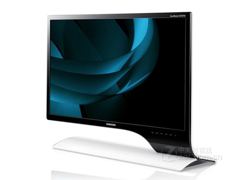 24寸唯美电脑桌面黑白