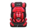 西德乐宝乐乐虎H系列儿童汽车安全座椅 安全座椅