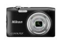 尼康A100 数码相机