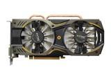 索泰GTX 950-2GD5 X Gaming OC