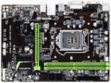 技嘉GA-B150M-Power 2(rev.1.0)