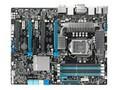 华硕P8Z77 WS 服务器主板