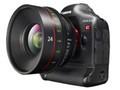 佳能EOS-1D C 数码相机