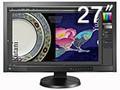 Eizo ColorEdge CG276 专业显示器