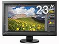 Eizo ColorEdge CS230 专业显示器
