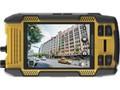 海康威视DS-6102HL 视频服务器