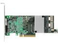 LSI MegaRAID SAS 9271-8i RAID卡
