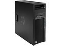 HP Z440-SC005(Xeon E5-1620 v3/8GB/1TB/K620) 工作站