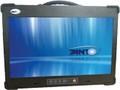 天拓TMPC-3733 工控设备