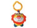努比小动物宝宝安抚巾和玩具于一体多功能固齿器 牙胶安抚