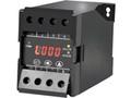 科佳电气NKP-LJ-03 防雷产品