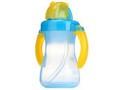 贝亲儿童吸管学饮杯 水壶/水杯