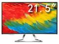 易美逊G221WDI 液晶显示器