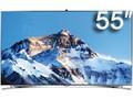三星UA55F8000AJ 平板电视