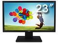 Acer P239HLAbd 液晶显示器
