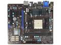 微星 FM2-A85XMA-E35 主板