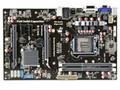 铭�uMS-P75U3 PRO 主板
