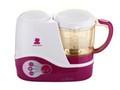 小白熊婴儿营养食物调理机HL-0671 辅食料理机