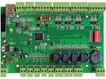 视沃SW202.net多门门禁控制器 门禁控制器