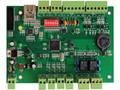 视沃SW102.net门禁控制器 门禁控制器