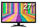 Acer G276HLDbid 液晶显示器