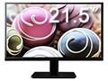 Acer H226HQLbd 液晶显示器