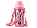 迪士尼水杯 GX-5672 水壶/水杯
