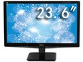 优派VX2475Smhl-4K 液晶显示器