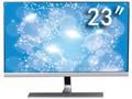 优派VX2471-shv 液晶显示器