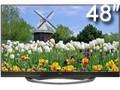 TCL L48A71 平板电视