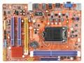 梅捷SY-I7BMU3-RL 主板