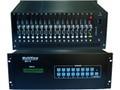宏创飞华HC-DVI16 画面分割器
