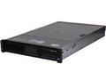 浪潮英信NF5280M4(Xeon E5-2620 v3/8GB/300GB*3/24*HSB) 服务器