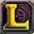 英雄联盟LOL 4.0.5
