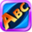 边锋网络游戏世界 8.0.12
