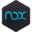 夜神安卓模拟器 5.1.0
