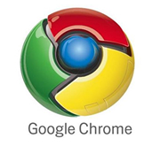 Google:Chrome推动云计算的巨大进步