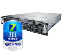 编辑推荐奖:浪潮英信NF5280服务器