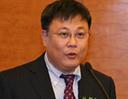 AMD副总裁 潘晓明