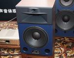 JBL震撼家庭影院音箱