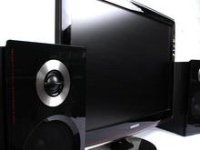FC260十周年纪念版+三星显示器