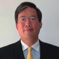 VMware公司大中华区总裁 宋家瑜