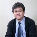 Cisco大中华区副总裁和CEO 梁永健