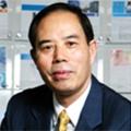 惠普TSG首席技术顾问 朱伟雄