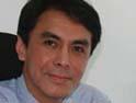 卡巴亚太区技术总裁 王南