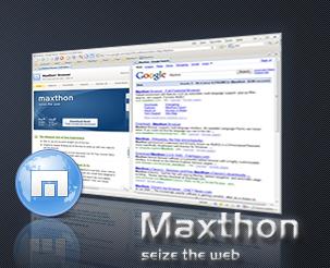 功能完善性能优化 傲游3.20.2000发布