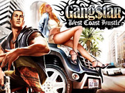 Gameloft:侠盗猎车