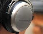 拜亚动力T1旗舰耳机
